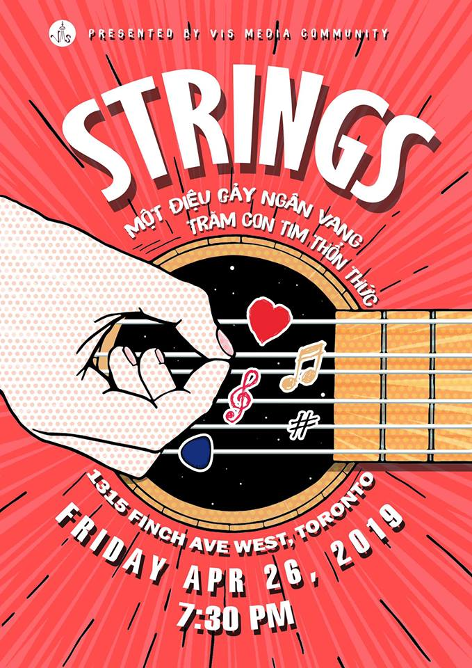 STRINGS - April_2019