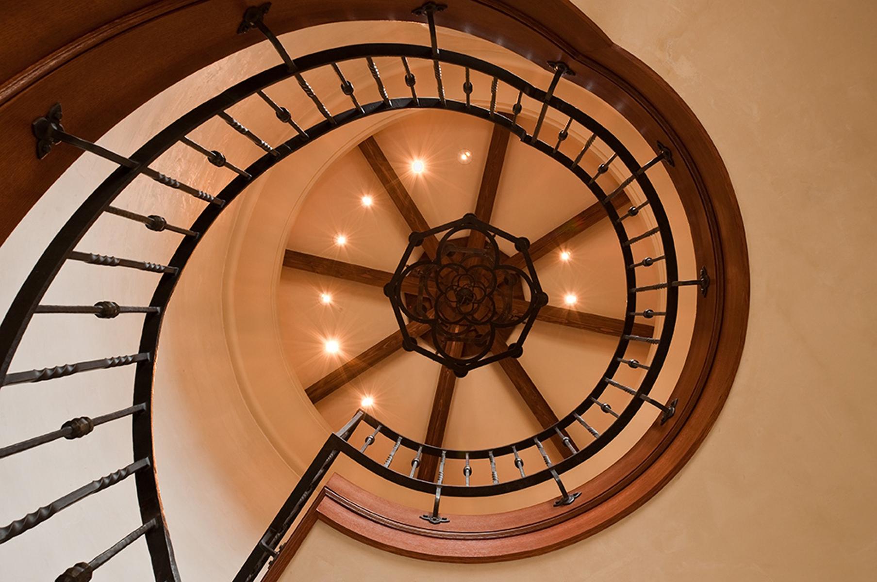 Stairway_FLIPPED