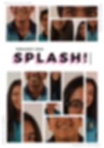 splashCOV.png