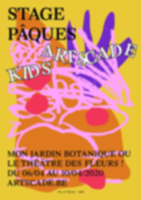 stagepaques_kids_WEB.png