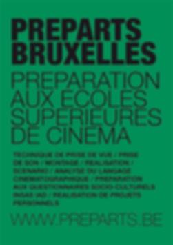 PREPARTS-film-2019-2020.jpg