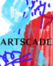 visuel ARTSCADE.jpg