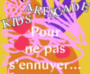 artscade_kids_confinement.png