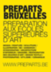 PREPARTS-art-2019-2020.jpg