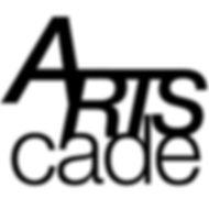 artscade400x400.jpg