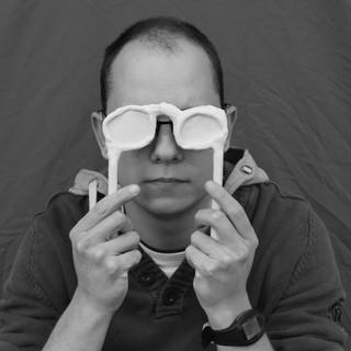 objet-lunette.jpg