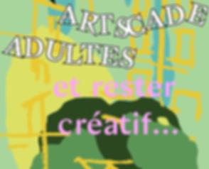 artscade_adulte_confinement_2.png