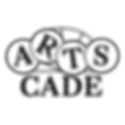 artscade_NB_web.png
