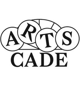 artscade_NB_web_edited.png