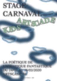 carnaval_kids_FRONTWEB.jpg