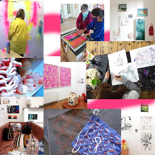 ateliers_artscade_newsletter.jpg
