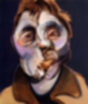 francis bacon1.jpg