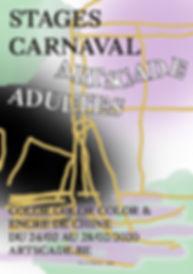 carnaval_adulte_WEB.jpg