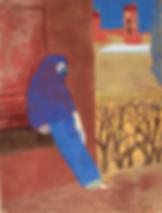 homme_oiseau.png