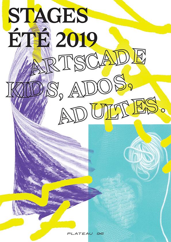 Stage_ete_Newsletter.jpg