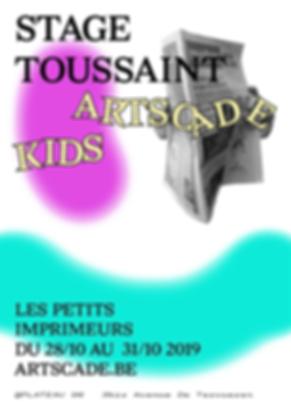 Stage_Toussaint_WEB.png