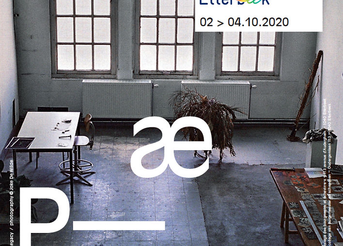 Affiche PAE 2020.jpg