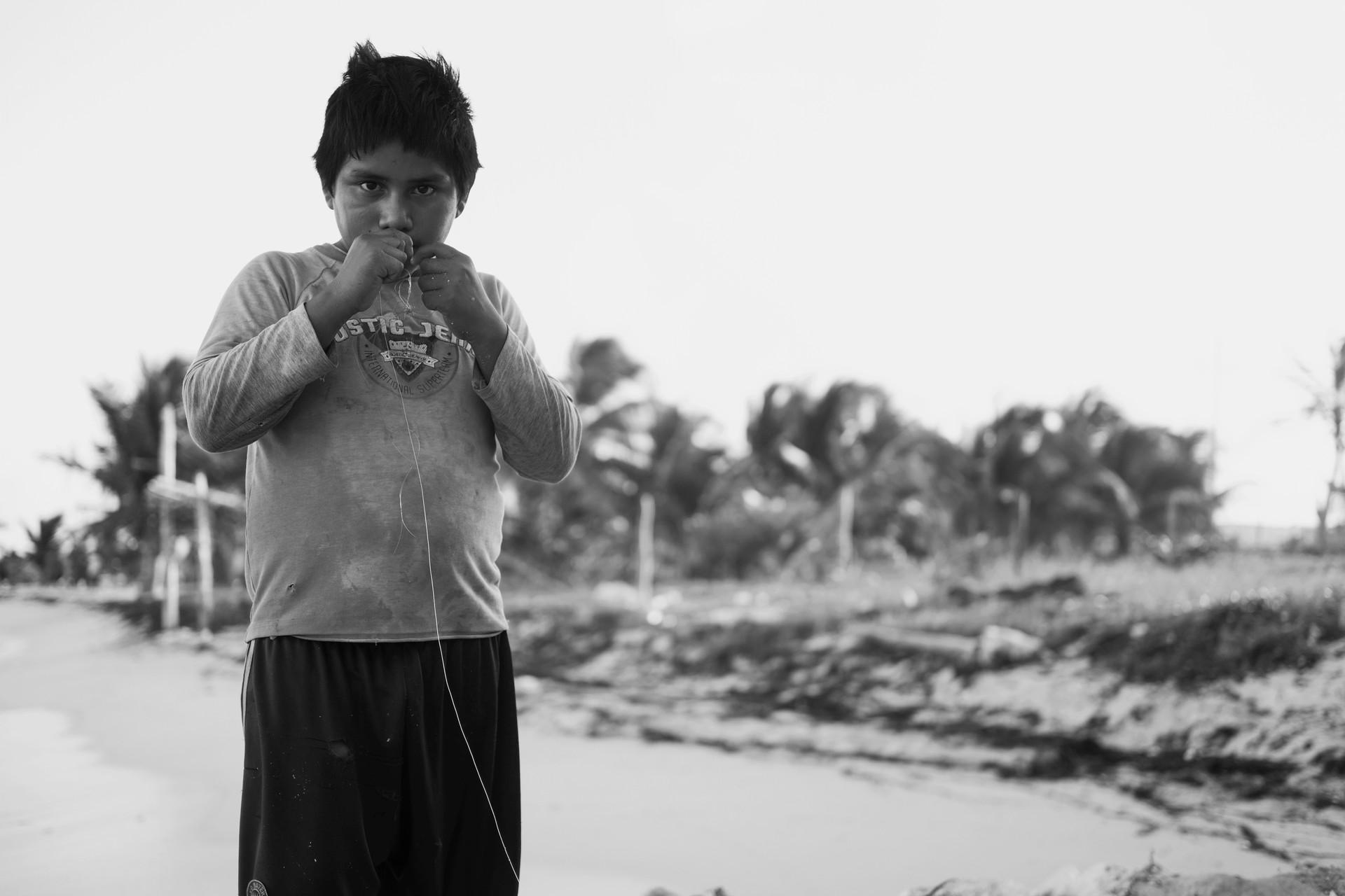 vuong vu photography, seattle, lifestyle photographer, fishing village