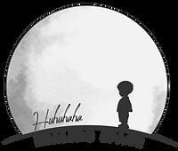 Huhuhaha-Logo-Moon.png