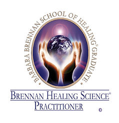 Brennan Healing Science
