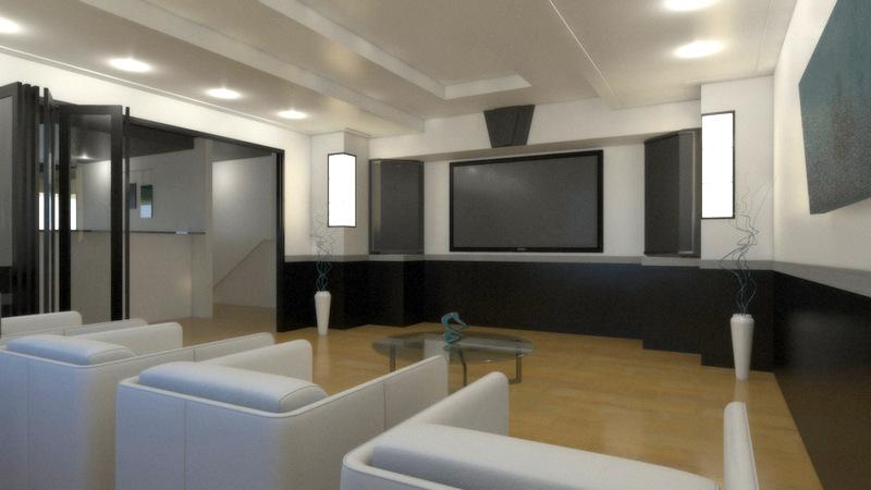 Residential Dwelling