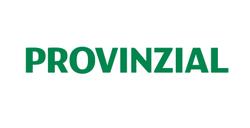 provenzial