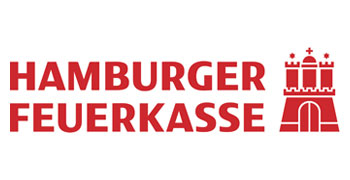 hamburger-feuerkasse