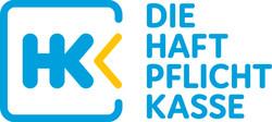 Haftpflichtkasse_Darmstadt_HKD_Logo