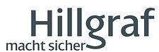 Hillgraf_Logo_Weiß.jpg