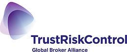 TrustRiskControl_Primaerlogo_Claim.jpg