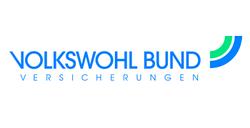 volkawohlbund