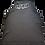 Thumbnail: The Street Sign Collection: Men's Tank Top White Logo