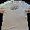 Thumbnail: The Street Sign Collection: Men's Short Sleeve Tee Black Logo
