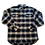 Thumbnail: The Law St Flannel Shirt