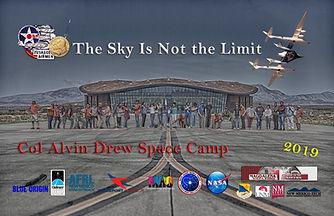 Space Camp 2019 Poster Grunge.jpg