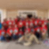 RedShirts 2017 - Version 2.jpg