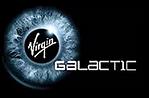 Virgin Galactic Pilot .png