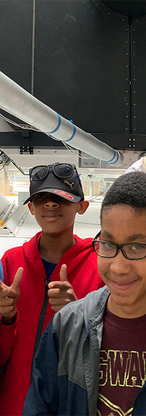 2019CADSpace_MtnPano.png