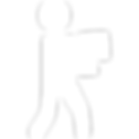 man-carrying-package (1).png