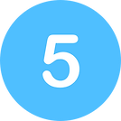 five (1).png