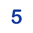five (3).png