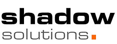 Shadow Logo New.jpg