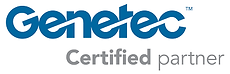 Genetec Certified 1.png