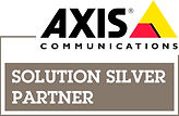logo_axis_cpp_solution_silver_cmyk.jpg