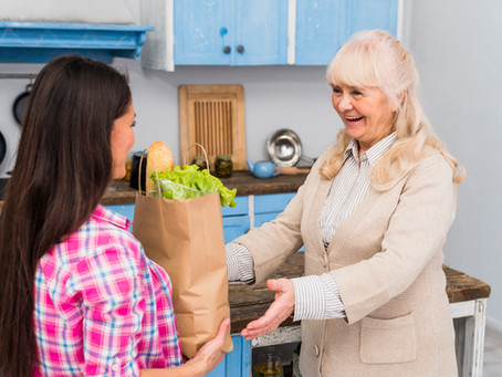 Three Common Mistakes Seasoned Home Care Franchisees Make