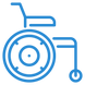 icon-adults-disabilities.png