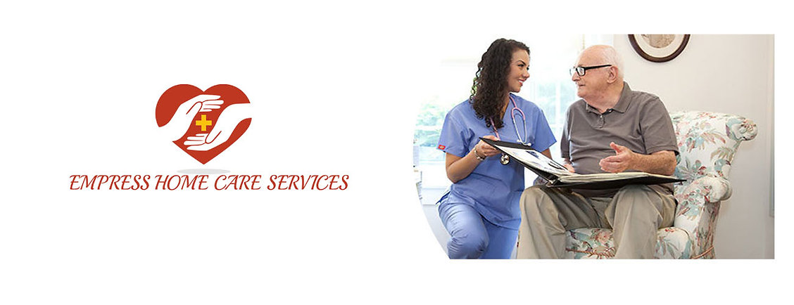 home page service-banner.JPG
