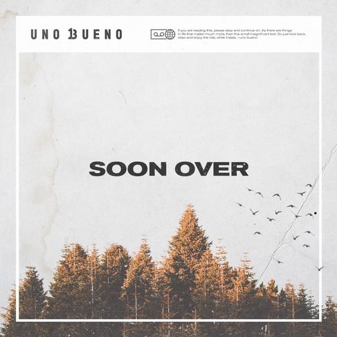 UB_SoonOver.jpg
