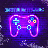 gamingmusic_edited.jpg