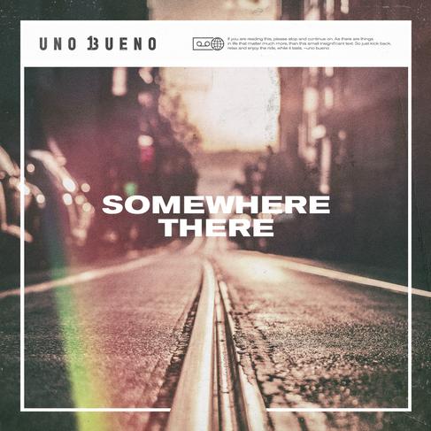UB_Somewhere.png